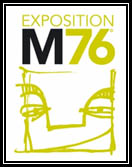 Exposition M76
